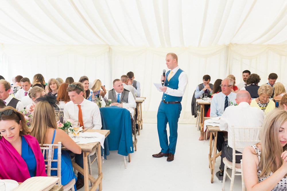 Special-Day-Photography-The-Bringewood-Ludlow-The-Bringewood-Hillside-Wedding-speeches.jpg
