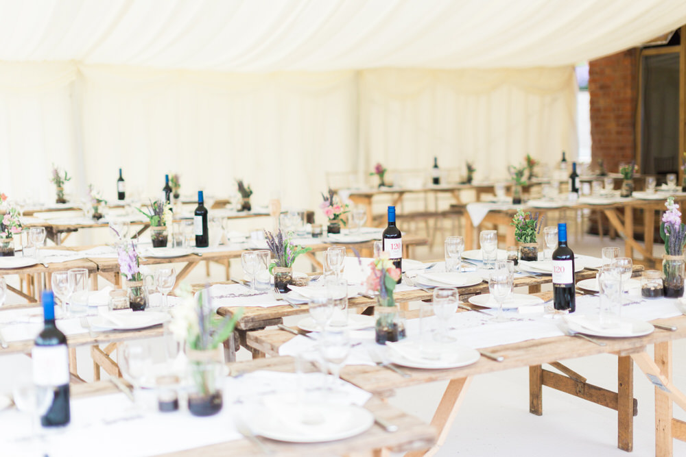 Special-Day-Photography-The-Bringewood-Ludlow-The-Bringewood-Hillside-Wedding-table-decorations.jpg