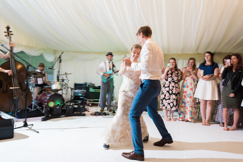 Special-Day-Photography-The-Bringewood-Ludlow-The-Bringewood-Hillside-Wedding-the-first-dance.jpg