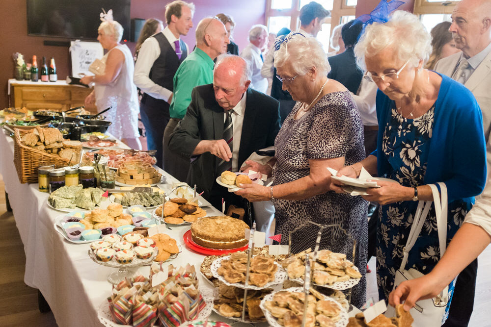 Special-Day-Photography-The-Bringewood-Ludlow-The-Bringewood-Hillside-Wedding-the-open-buffet.jpg