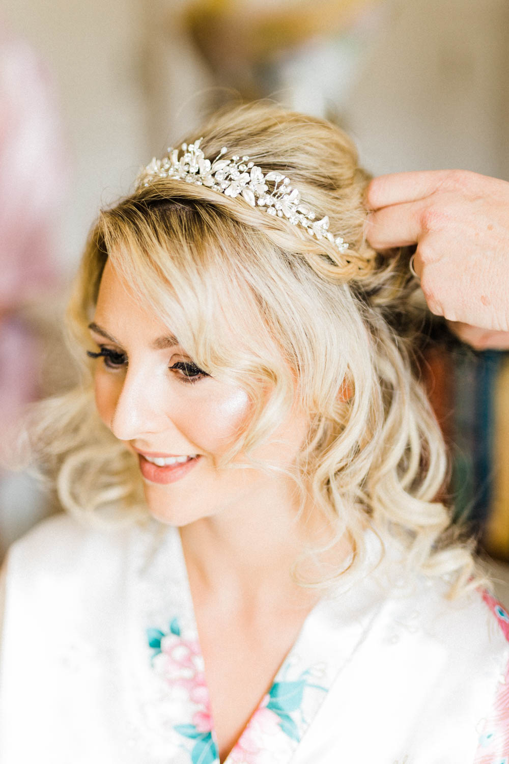 Special-Day-Photography-The-Manor-House-Hotel-Moreton-in-Marsh-Moreton-In-Marsh-Summer-Wedding-A-bridal-tiara-for-a-wedding.jpg