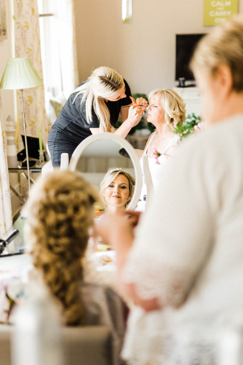 Special-Day-Photography-The-Manor-House-Hotel-Moreton-in-Marsh-Moreton-In-Marsh-Summer-Wedding-Bride-and-mother-of-the-bride-getting-ready-together.jpg