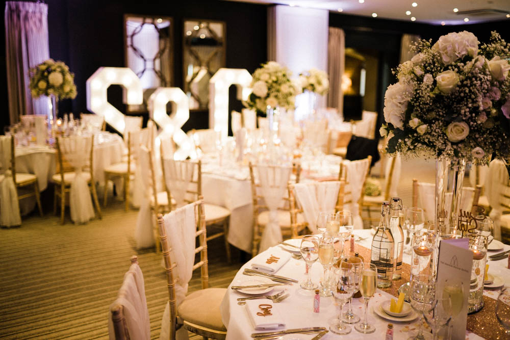 Special-Day-Photography-The-Manor-House-Hotel-Moreton-in-Marsh-Moreton-In-Marsh-Summer-Wedding-Interior-wedding-reception-details-including-large-letters.jpg