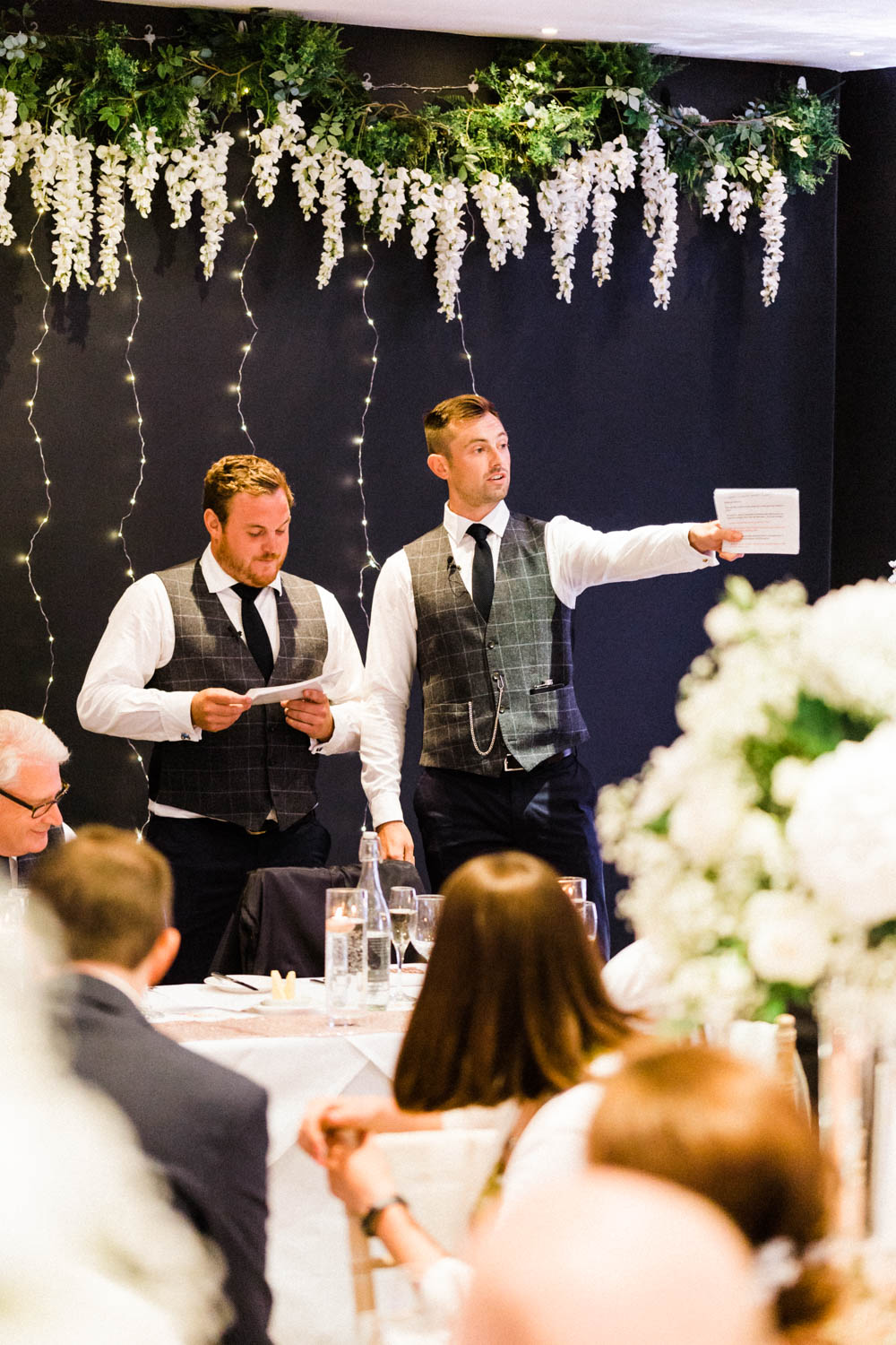Special-Day-Photography-The-Manor-House-Hotel-Moreton-in-Marsh-Moreton-In-Marsh-Summer-Wedding-The-best-man-makes-a-speech.jpg