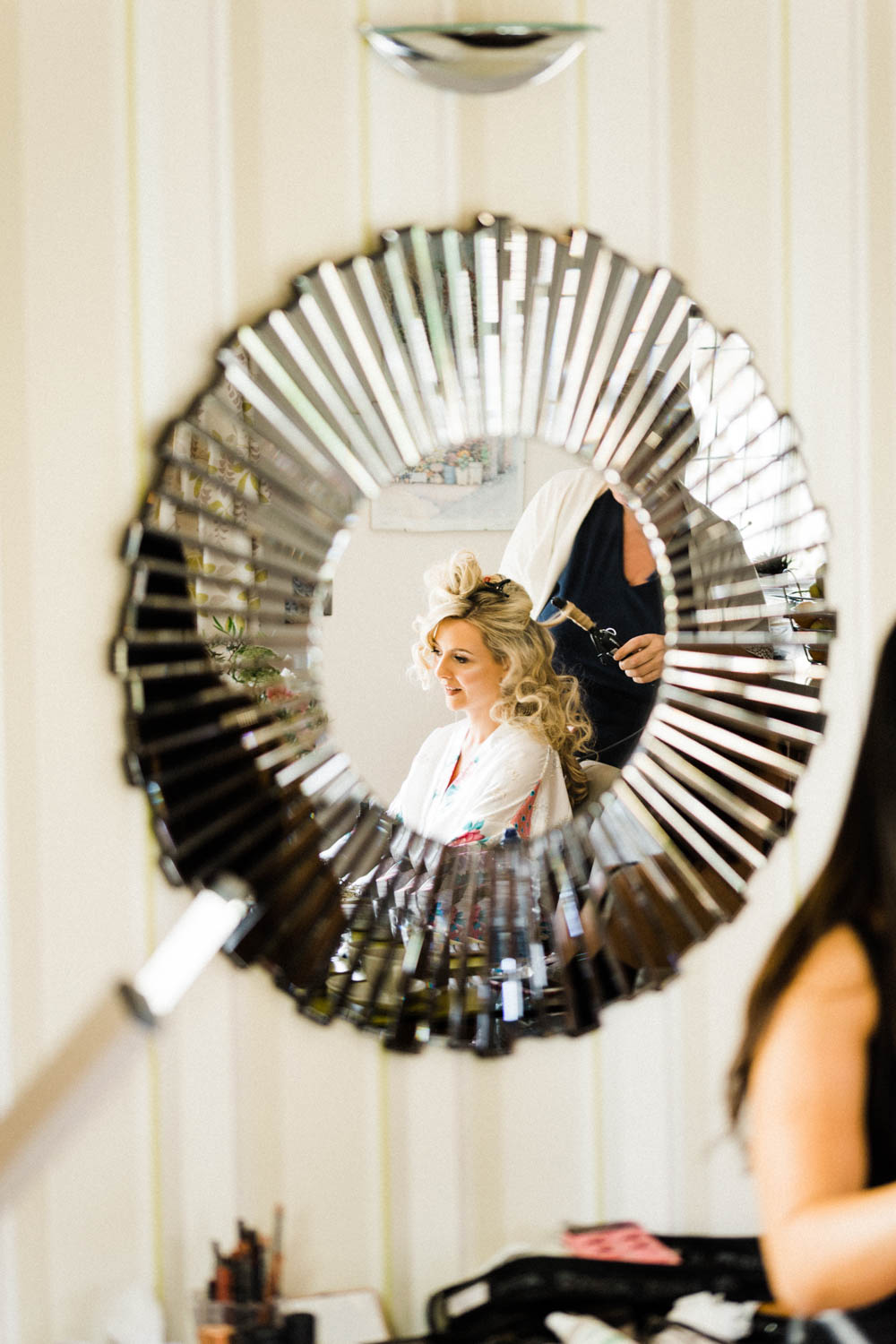 Special-Day-Photography-The-Manor-House-Hotel-Moreton-in-Marsh-Moreton-In-Marsh-Summer-Wedding-The-bride-getting-ready-mirror-reflection-photograph.jpg