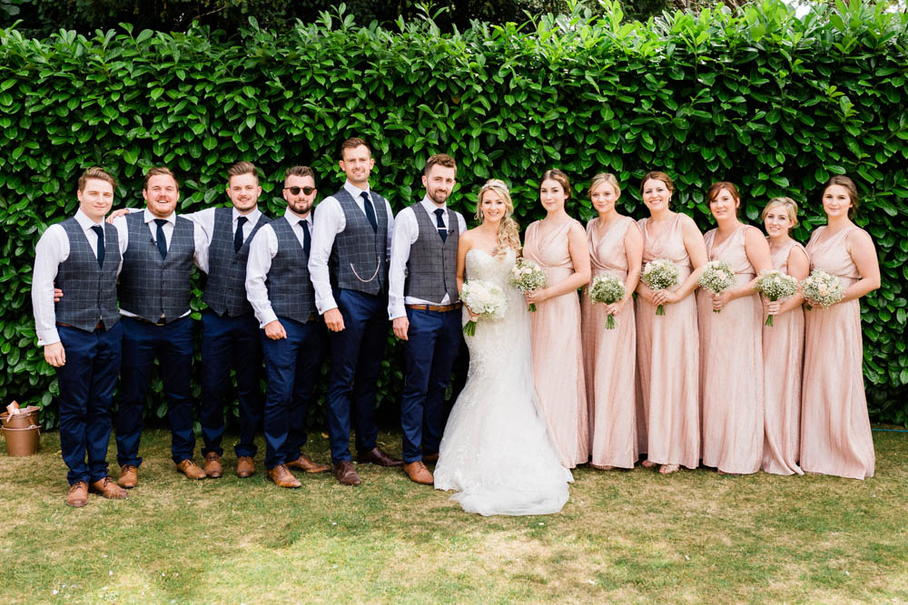 Special-Day-Photography-The-Manor-House-Hotel-Moreton-in-Marsh-Moreton-In-Marsh-Summer-Wedding-The-bridesmaids-and-best-man-group-photograph.jpg
