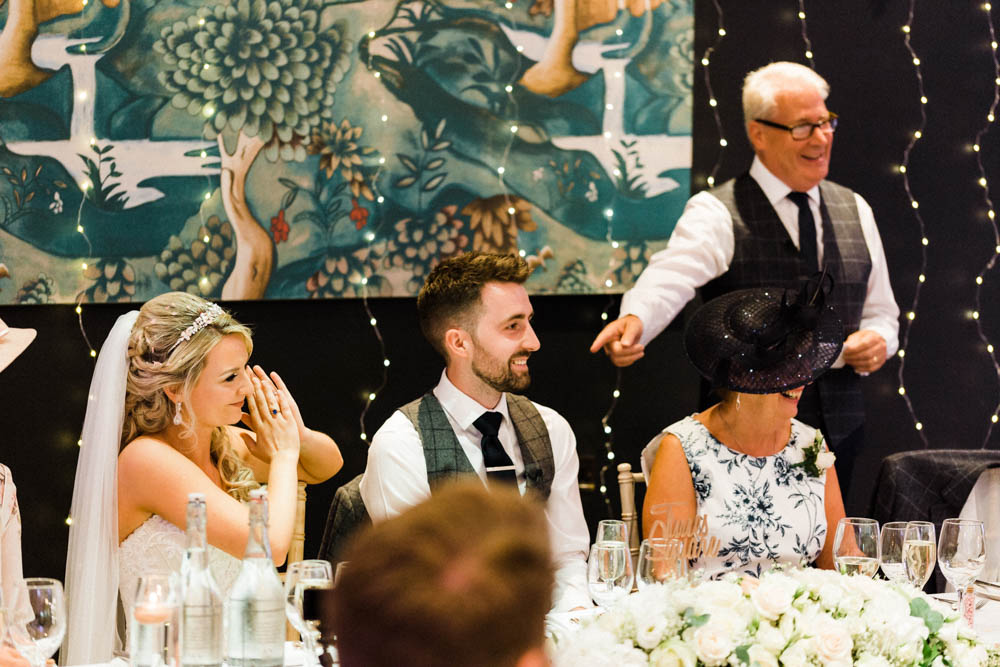 Special-Day-Photography-The-Manor-House-Hotel-Moreton-in-Marsh-Moreton-In-Marsh-Summer-Wedding-The-father-of-the-bride-makes-speeches.jpg