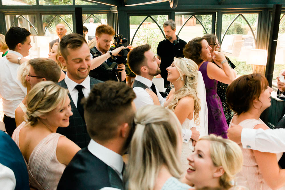 Special-Day-Photography-The-Manor-House-Hotel-Moreton-in-Marsh-Moreton-In-Marsh-Summer-Wedding-The-first-dance-in-the-summer.jpg