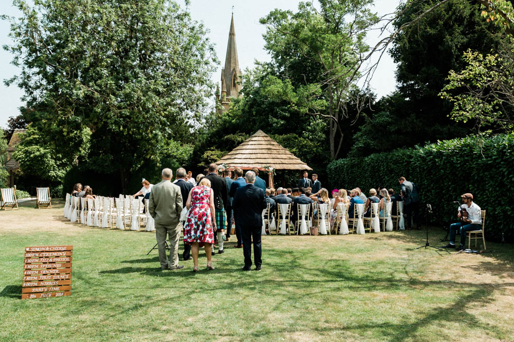 Special-Day-Photography-The-Manor-House-Hotel-Moreton-in-Marsh-Moreton-In-Marsh-Summer-Wedding-The-outdoor-wedding-location.jpg