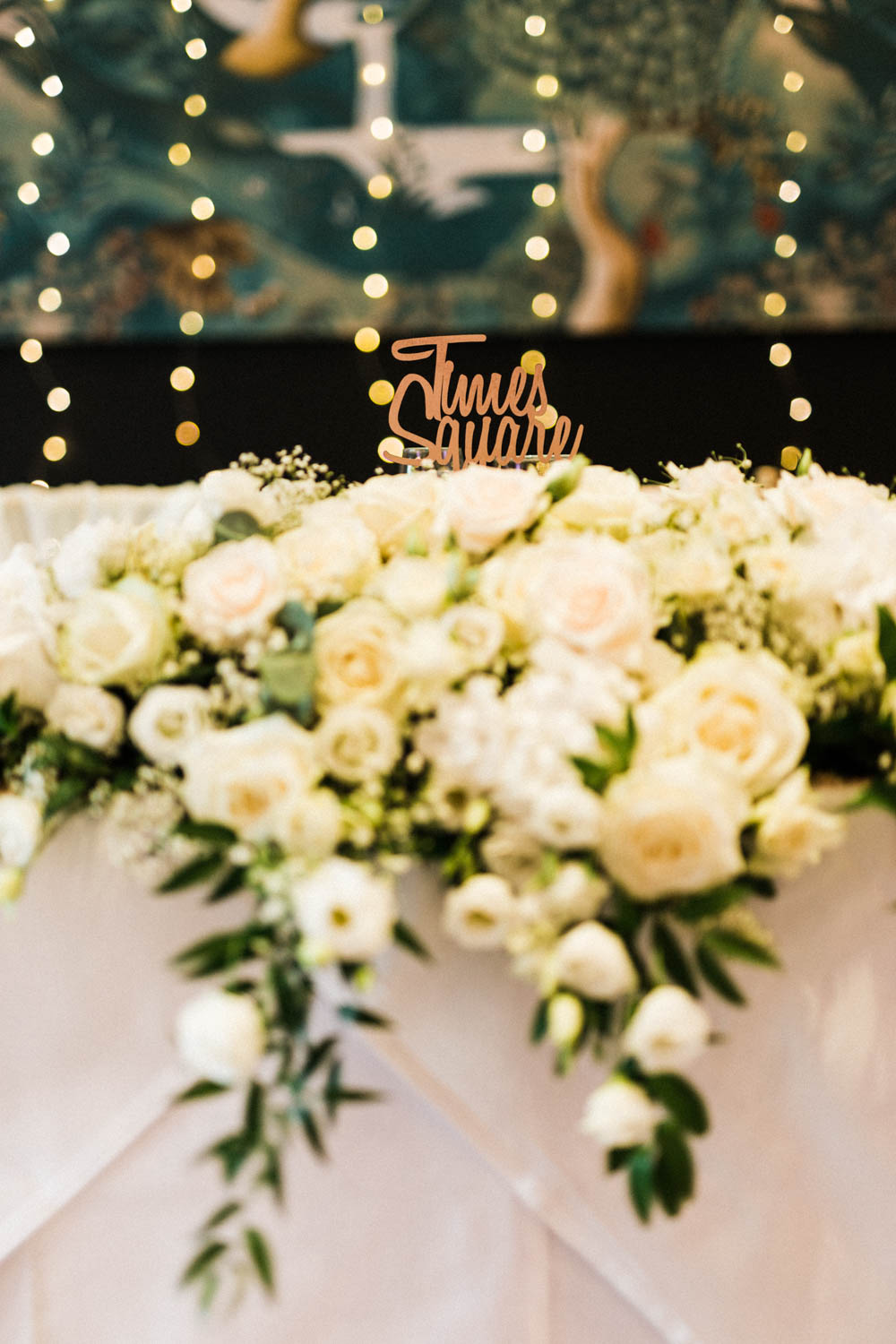 Special-Day-Photography-The-Manor-House-Hotel-Moreton-in-Marsh-Moreton-In-Marsh-Summer-Wedding-Wedding-reception-detail-tableplaces.jpg