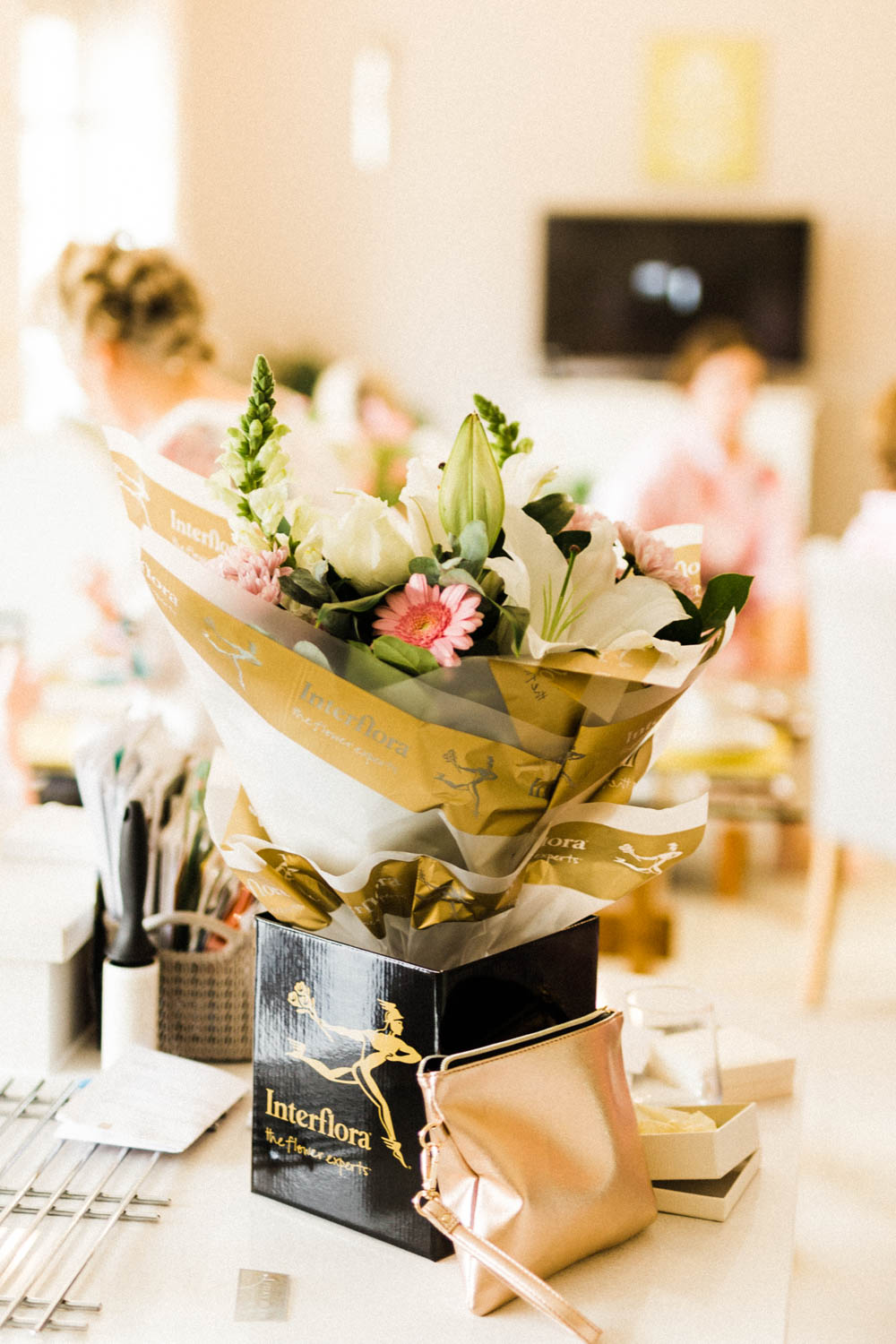 Special-Day-Photography-The-Manor-House-Hotel-Moreton-in-Marsh-Moreton-In-Marsh-Summer-Wedding-a-wedding-bouquet-from-a-local-Cheltenham-supplier.jpg