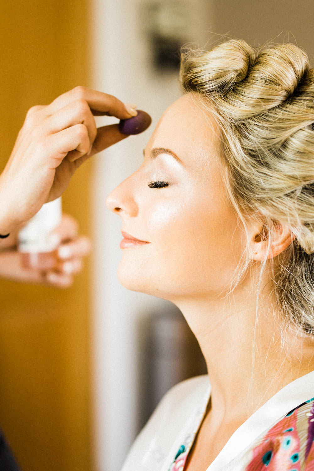 Special-Day-Photography-The-Manor-House-Hotel-Moreton-in-Marsh-Moreton-In-Marsh-Summer-Wedding-bridal-makeup-preparations.jpg