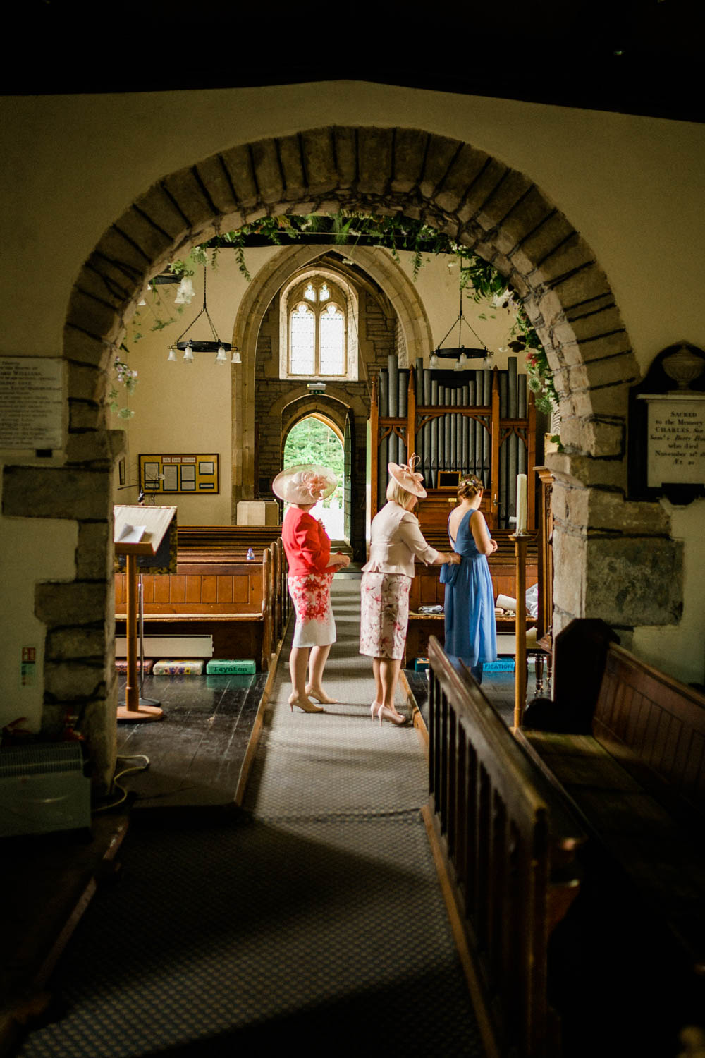 Special-Day-Photography-Hellens-Manor-Much-Marcle-Tudor-Manor-Wedding-Inside-a-Norman-church.jpg