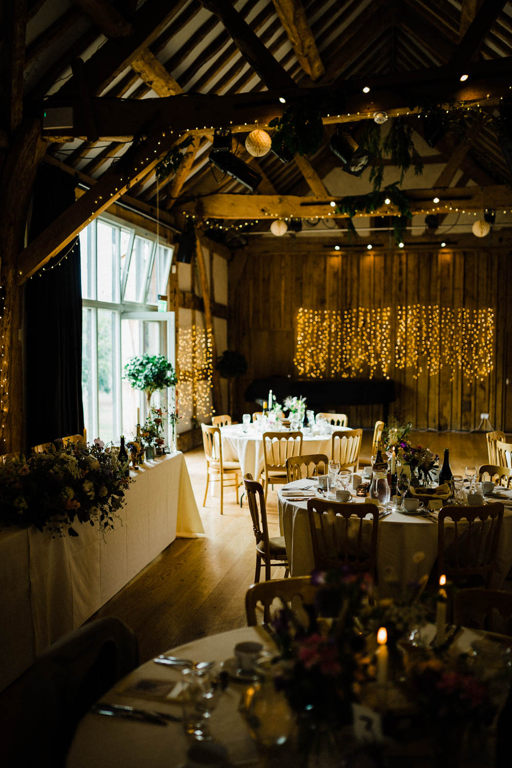 Special-Day-Photography-Hellens-Manor-Much-Marcle-Tudor-Manor-Wedding-a-converted-barn-for-weddings.jpg