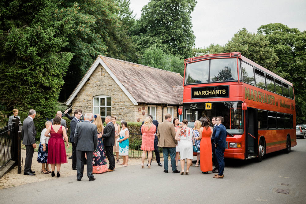 Special-Day-Photography-Hellens-Manor-Much-Marcle-Tudor-Manor-Wedding-a-local-bus-service-helps-takes-guests-to-the-venue.jpg