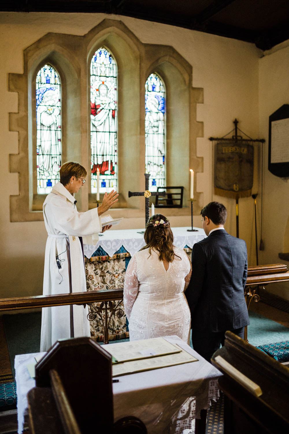 Special-Day-Photography-Hellens-Manor-Much-Marcle-Tudor-Manor-Wedding-a-traditional-Christian-wedding-blessing.jpg