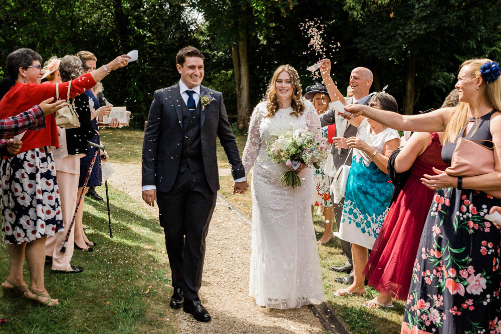 Special-Day-Photography-Hellens-Manor-Much-Marcle-Tudor-Manor-Wedding-confetti-throw.jpg