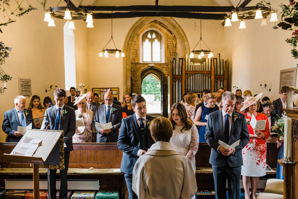 Special-Day-Photography-Hellens-Manor-Much-Marcle-Tudor-Manor-Wedding-inside-a-normal-church-wedding.jpg