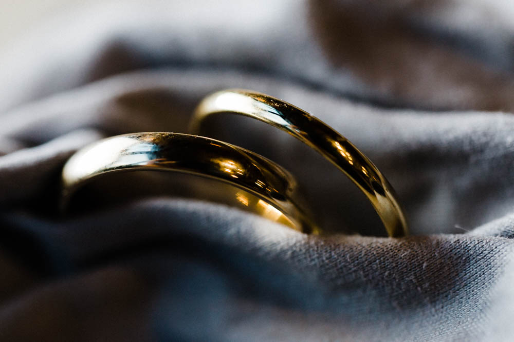 Special-Day-Photography-Hellens-Manor-Much-Marcle-Tudor-Manor-Wedding-ring-details.jpg