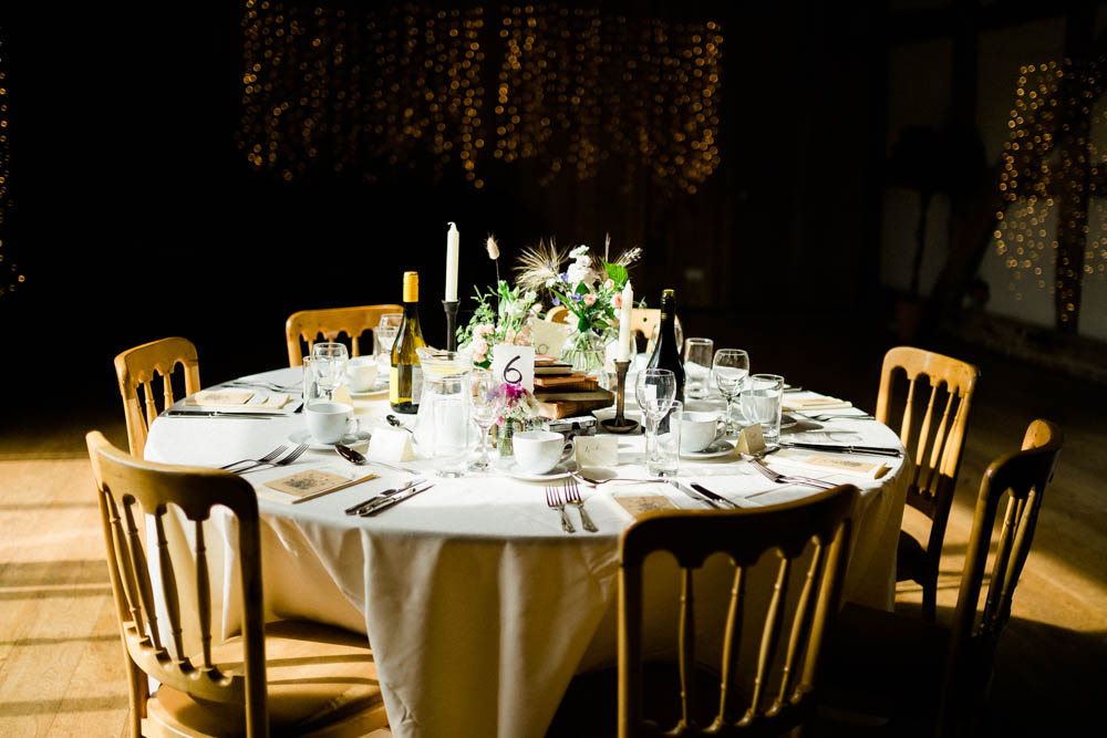 Special-Day-Photography-Hellens-Manor-Much-Marcle-Tudor-Manor-Wedding-table-layout-ideas.jpg