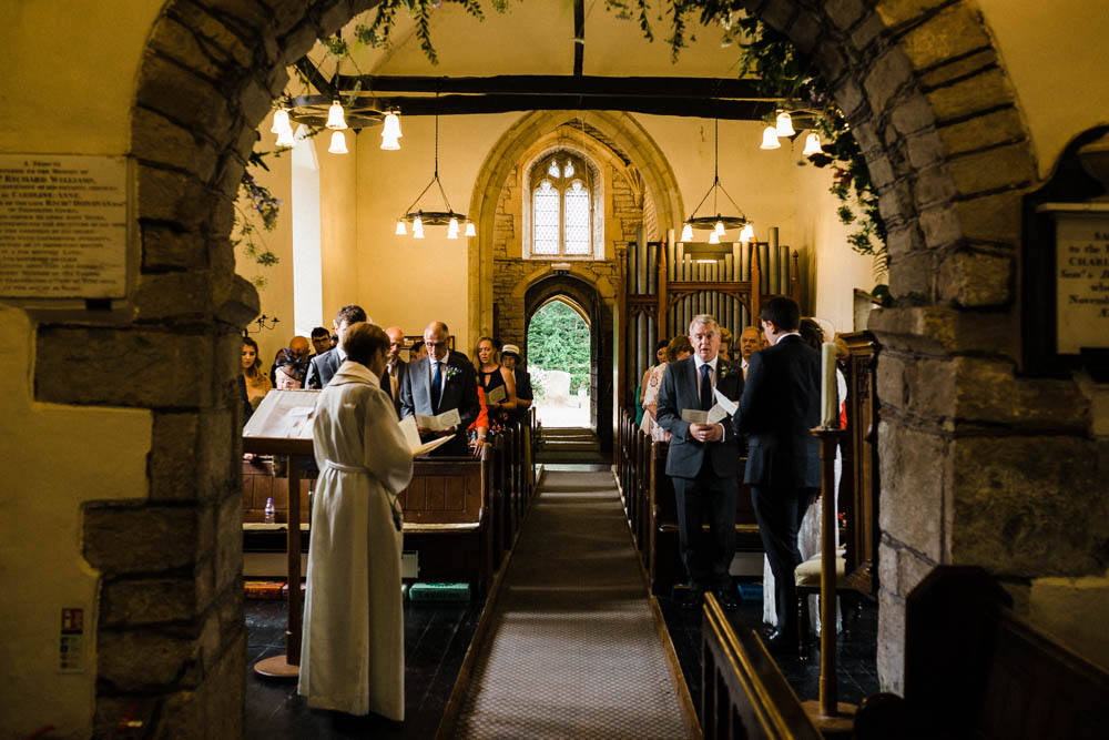 Special-Day-Photography-Hellens-Manor-Much-Marcle-Tudor-Manor-Wedding-the-norman-arch-inside-the-venue.jpg