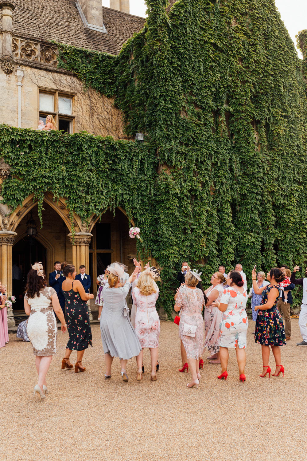 Special-Day-Photography-Manor-By-The-Lake-Cheltenham-Cheltenham-Manor-Wedding-bouquet-throw.jpg