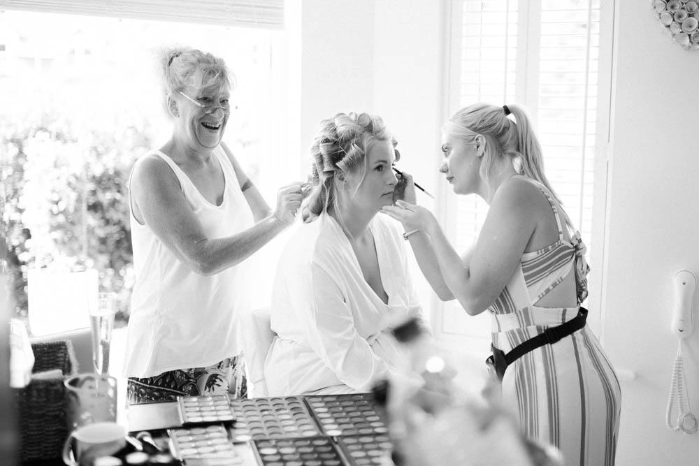 Special-Day-Photography-Manor-By-The-Lake-Cheltenham-Cheltenham-Manor-Wedding-bridal-preparations.jpg
