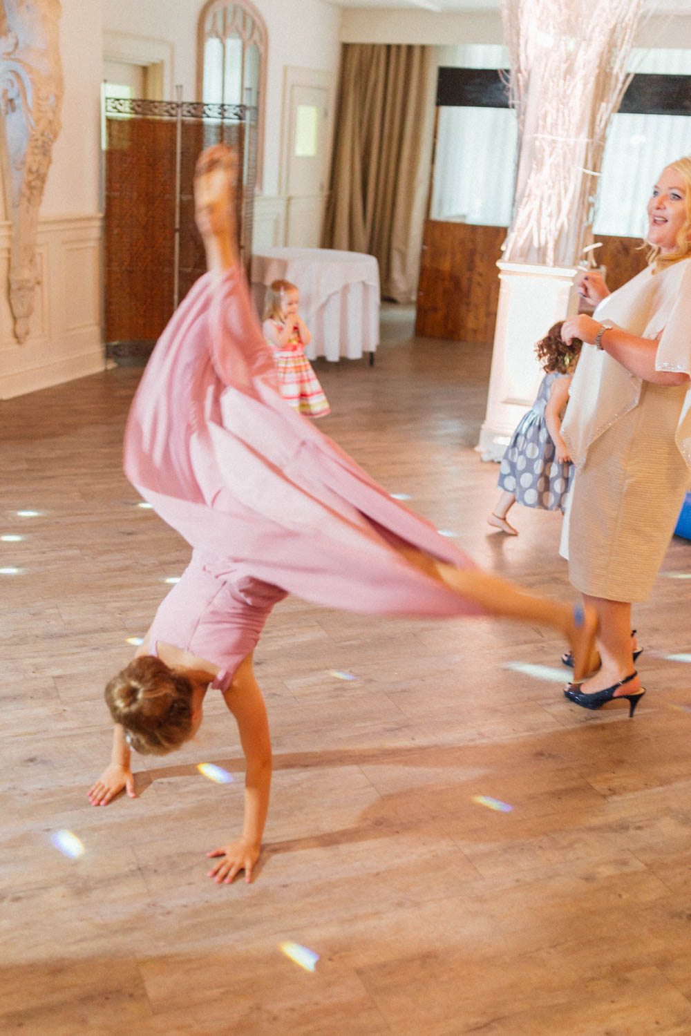 Special-Day-Photography-Manor-By-The-Lake-Cheltenham-Cheltenham-Manor-Wedding-children-dancing.jpg