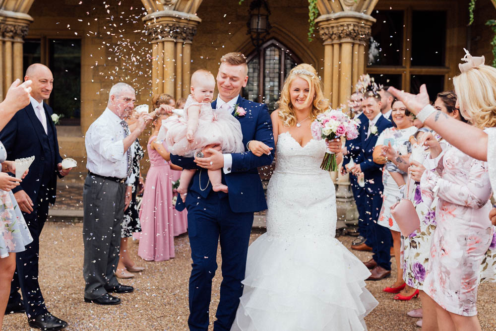 Special-Day-Photography-Manor-By-The-Lake-Cheltenham-Cheltenham-Manor-Wedding-confetti-throwing.jpg