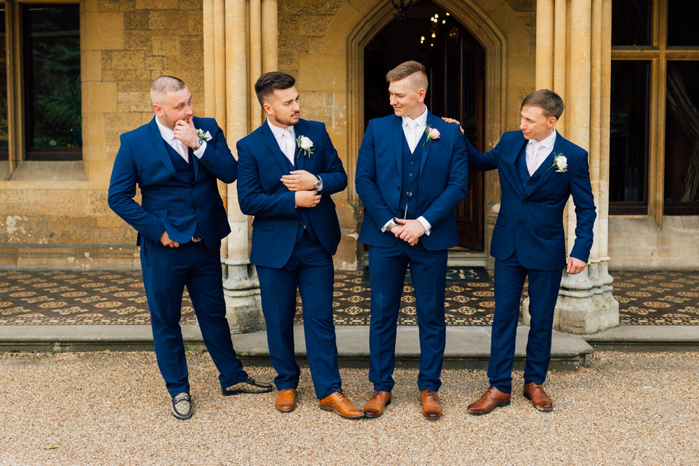 Special-Day-Photography-Manor-By-The-Lake-Cheltenham-Cheltenham-Manor-Wedding-creative-groom-portraits.jpg