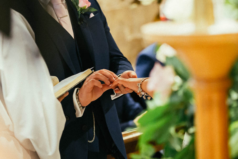 Special-Day-Photography-Manor-By-The-Lake-Cheltenham-Cheltenham-Manor-Wedding-exchanging-of-rings.jpg