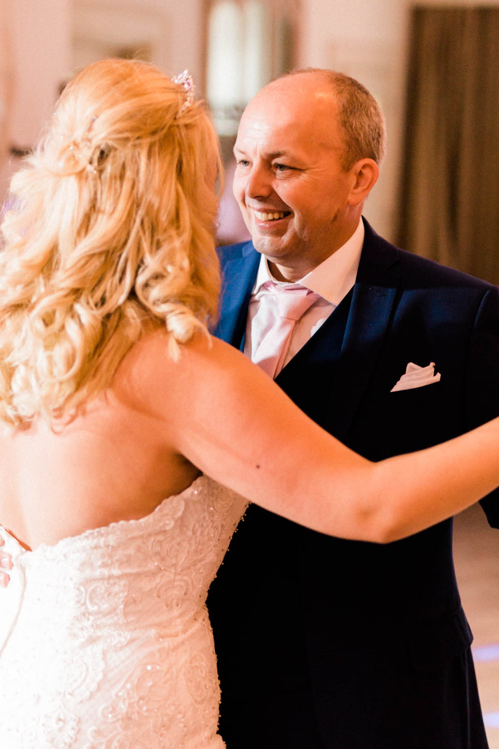 Special-Day-Photography-Manor-By-The-Lake-Cheltenham-Cheltenham-Manor-Wedding-father-and-daughter-first-dance.jpg