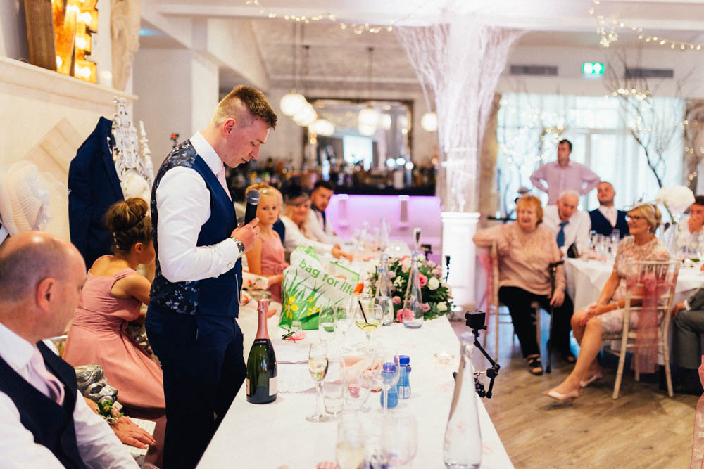 Special-Day-Photography-Manor-By-The-Lake-Cheltenham-Cheltenham-Manor-Wedding-groom-makes-a-speech.jpg