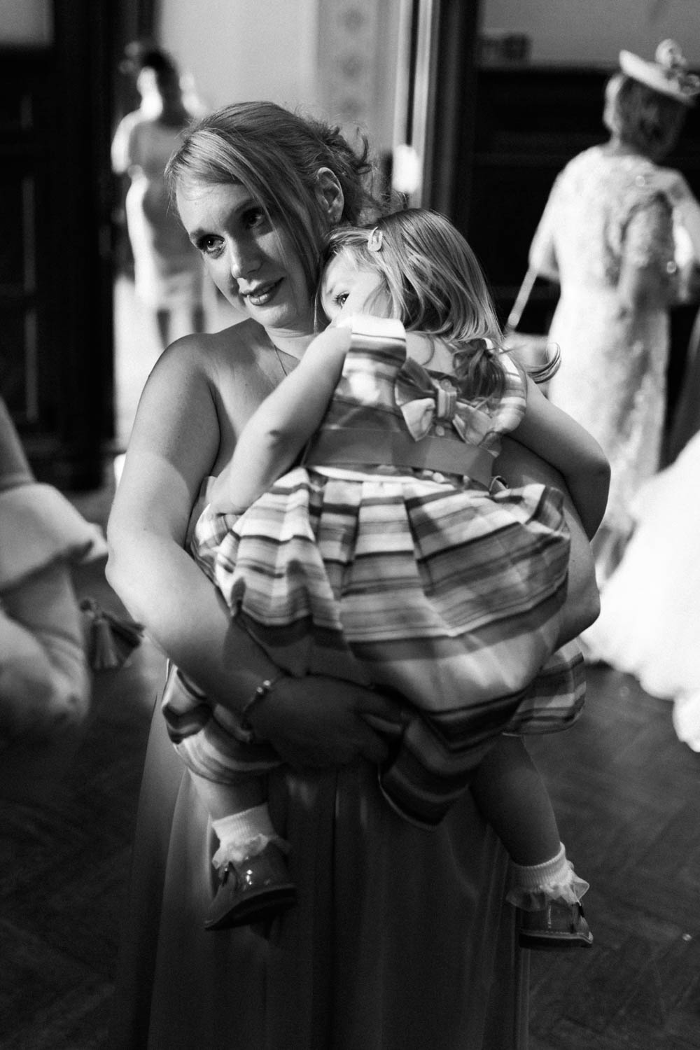 Special-Day-Photography-Manor-By-The-Lake-Cheltenham-Cheltenham-Manor-Wedding-guest-with-child.jpg
