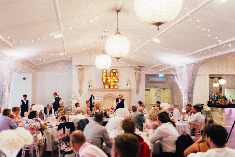 Special-Day-Photography-Manor-By-The-Lake-Cheltenham-Cheltenham-Manor-Wedding-speeches-in-the-reception-hall.jpg
