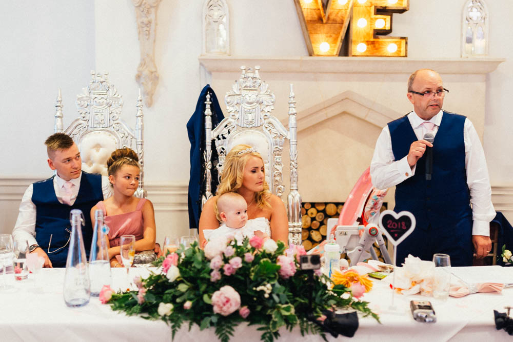 Special-Day-Photography-Manor-By-The-Lake-Cheltenham-Cheltenham-Manor-Wedding-speeches.jpg