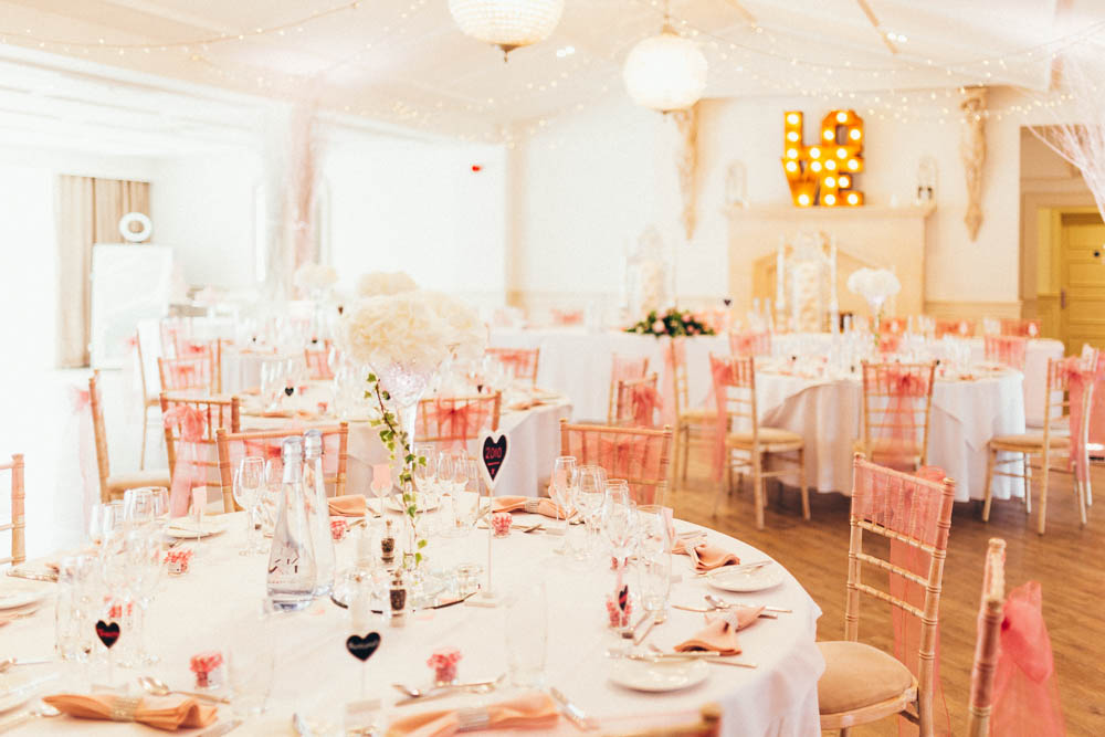 Special-Day-Photography-Manor-By-The-Lake-Cheltenham-Cheltenham-Manor-Wedding-wedding-reception-decorations.jpg