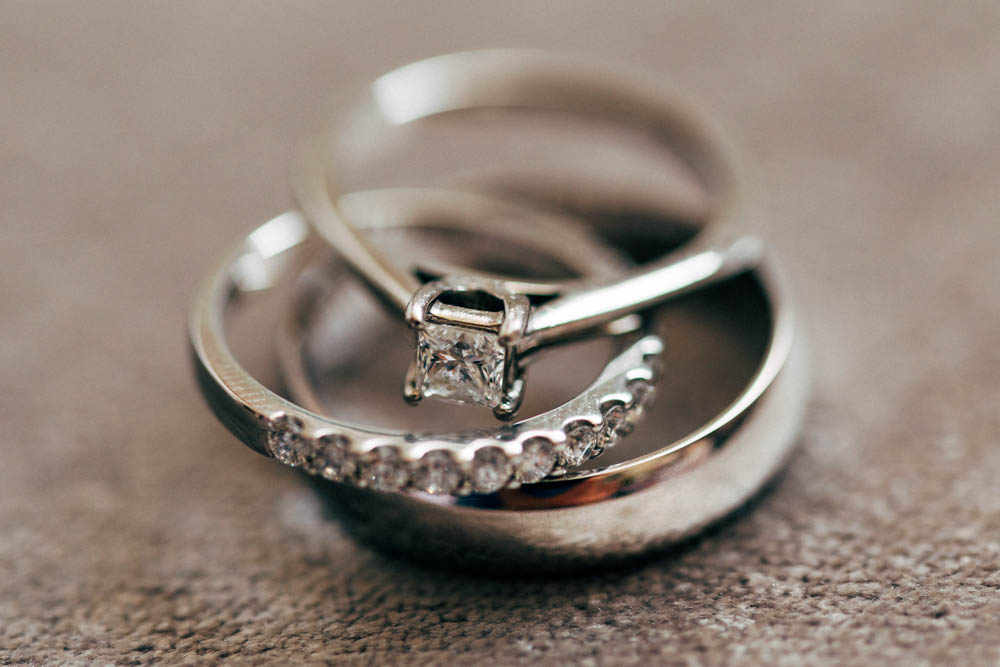 Special-Day-Photography-Manor-By-The-Lake-Cheltenham-Cheltenham-Manor-Wedding-wedding-ring-close-up.jpg