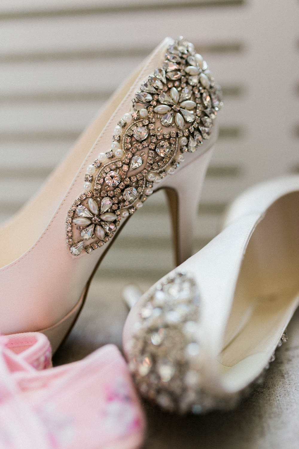 Special-Day-Photography-Manor-By-The-Lake-Cheltenham-Cheltenham-Manor-Wedding-wedding-shoe-details.jpg