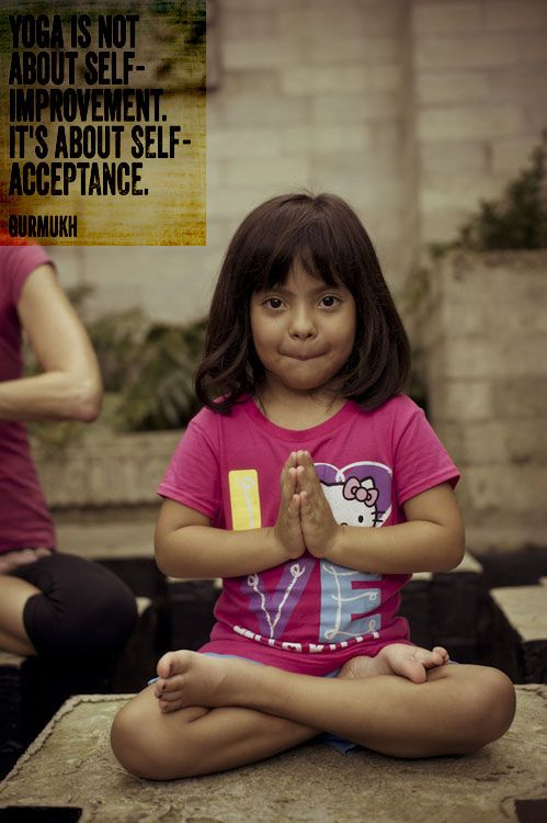 c0e15804b3fc29bdc60e291c32f1d41b--self-acceptance-yoga-for-kids.jpg