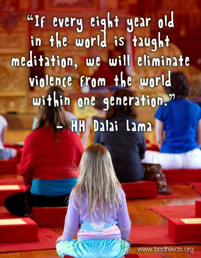 children-meditation-dalai-lama-quote.jpg