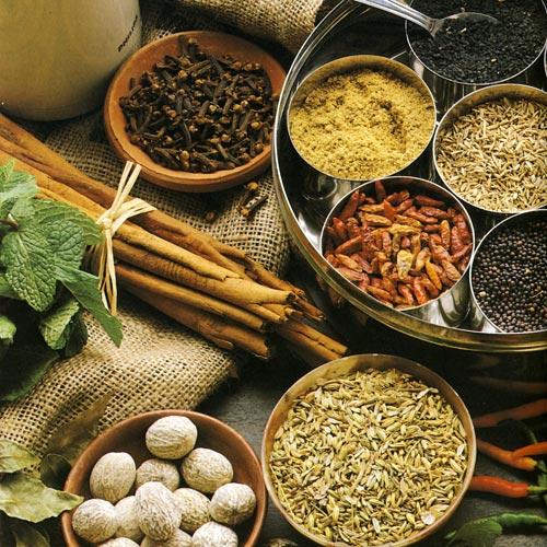 detox herbs.jpg