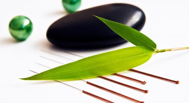 Acupuncture-1-620x340.jpg