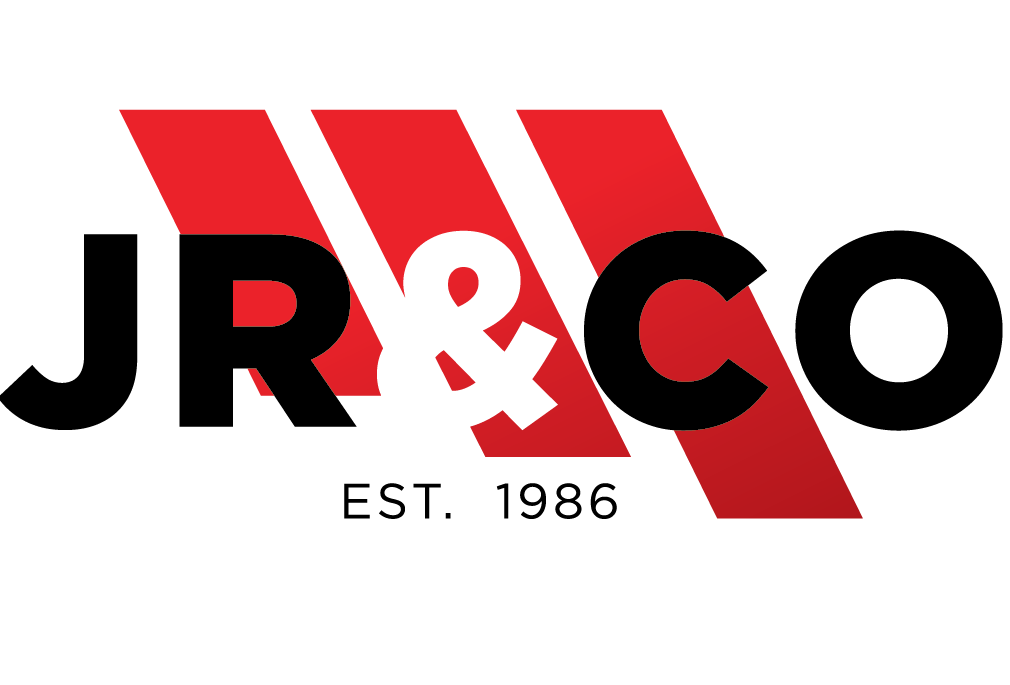 JRCO-logo sized.png