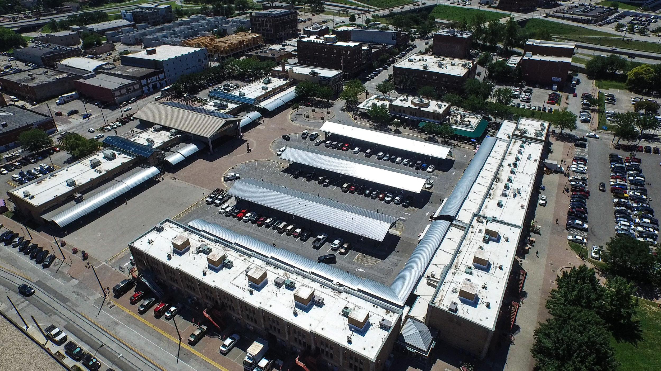 Copy of City Market - Kansas City (1).jpg