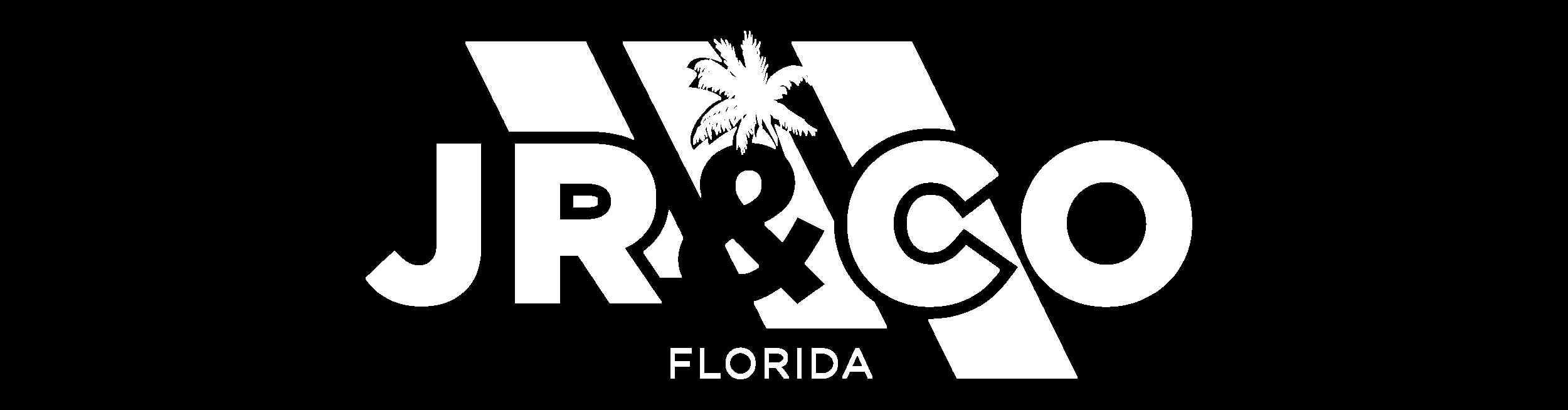 JRCO-header-logos-FL.png