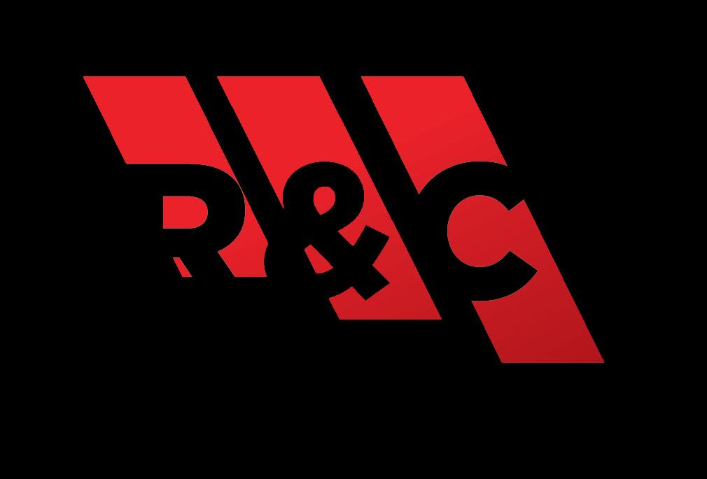 JRCO-logo sized (1).png
