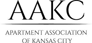 aakc-logo-3000.png