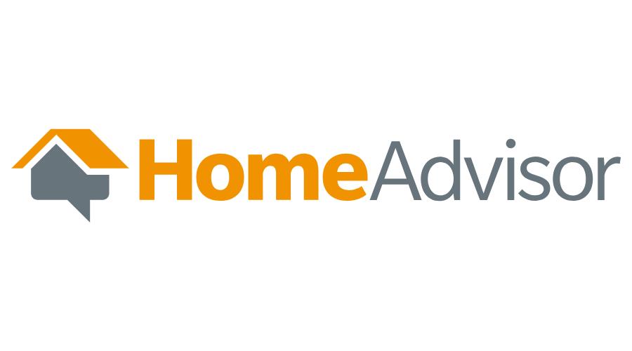554738_homeadvisor-logo-png.png