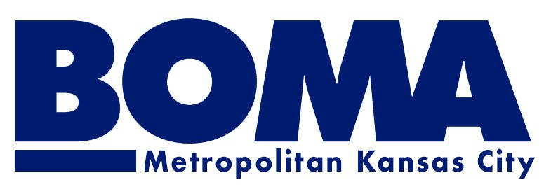 BOMA_logo_CORRECT_PMS (1).jpg